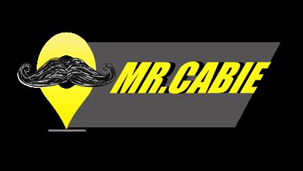 MR CABIE